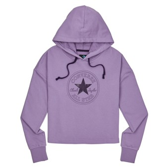 Chuck Taylor Patch Graphic Hoodie