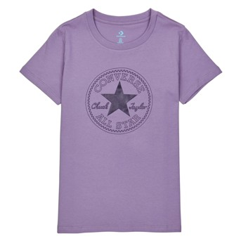 Chuck Taylor Patch Tee